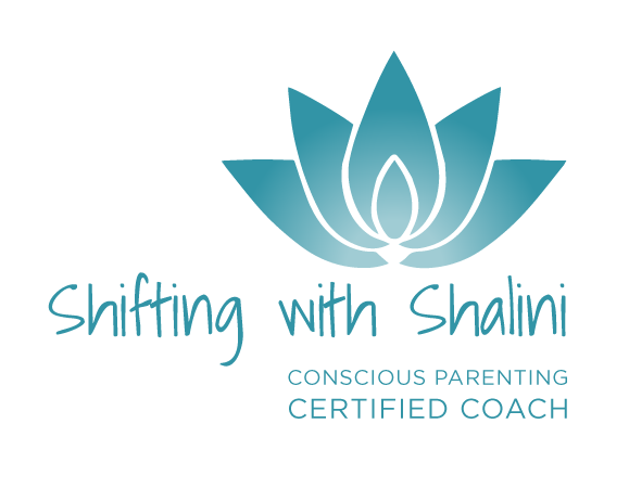 Shifting With Shalini