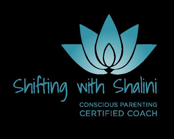 Shifting With Shalini